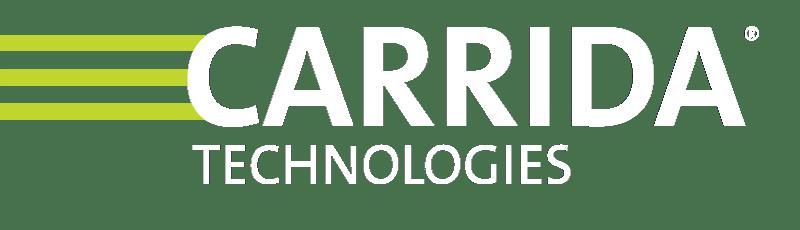 CARRIDA Logo