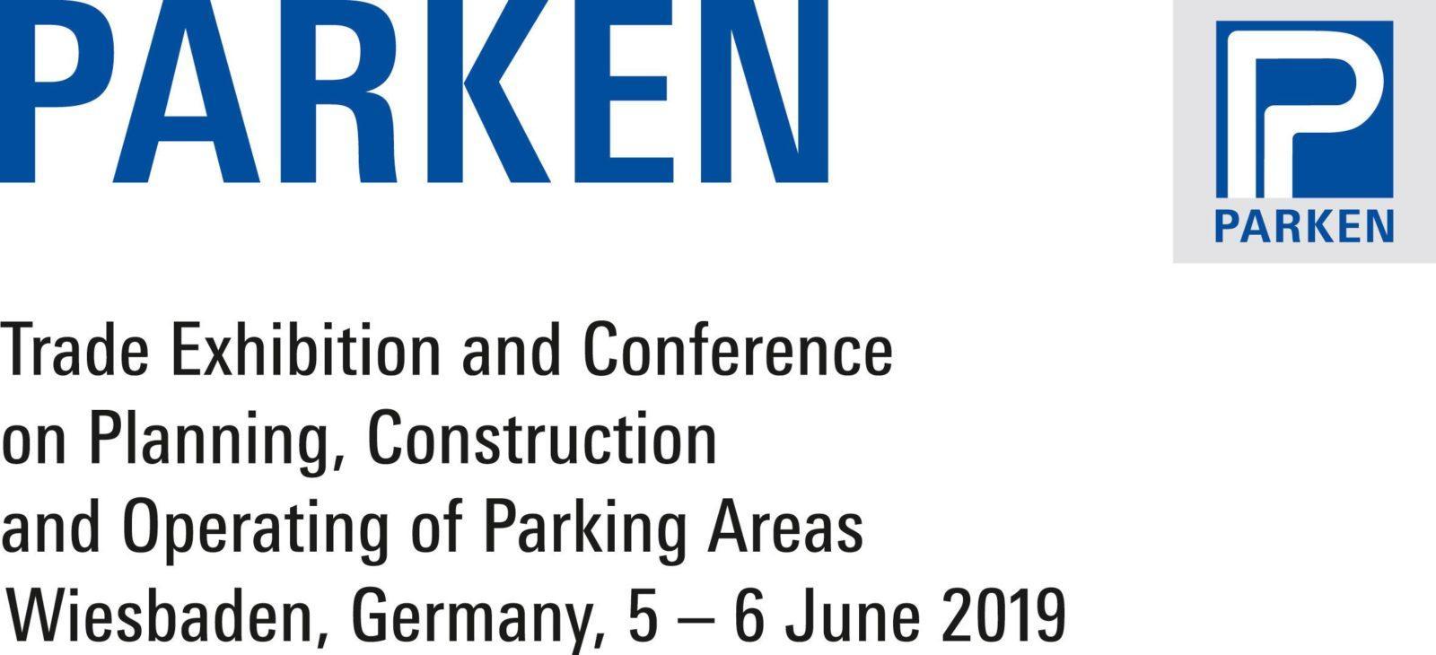 Parken 2019 in Wiesbaden