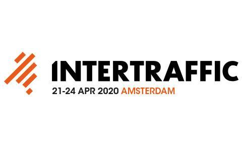 Intertraffic World