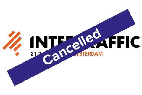 Intertraffic World 2020