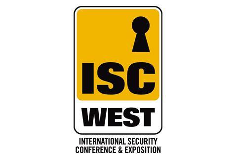 ISC West USA