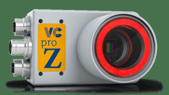 Product image VC Pro Z
