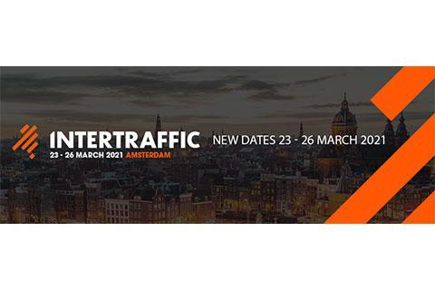 Intertraffic World 2021