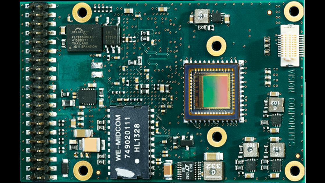 Product image VCSBC nano