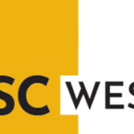 ISC West 2020
