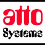 Logo Atto Systems