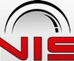 Logo NIS